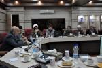 شورای فرهنگ عمومی