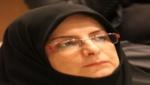 نجف آبادی مدیرکل دفتر آموزش و پژوهش استانداری قزوین
