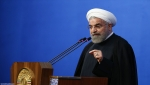 دکتر روحانی در نشست با جمعی از فعالین سیاسی اصلاحطلب و اصولگرا
